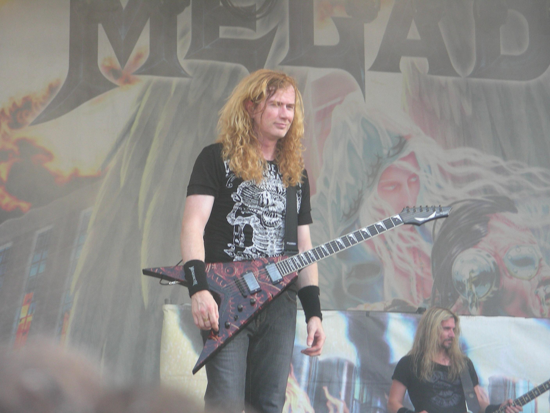 Megadeth_(2)