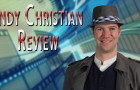 New Show! 'Indy Christian Review' Now Available On Demand