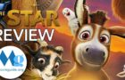 THE STAR Review by Movieguide