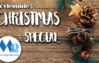 Movieguide®'s CHRISTMAS SPECIAL
